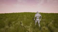 Realistic_Grass_2_Field_Grass_1