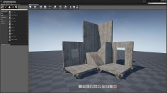 Store_Player_Building_Template_screenshot_1