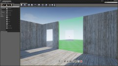 Store_Player_Building_Template_screenshot_5