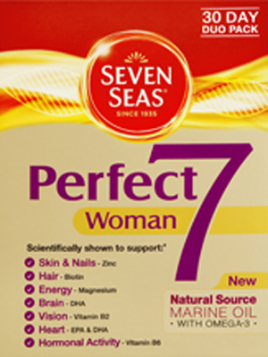 p7-woman-front-1