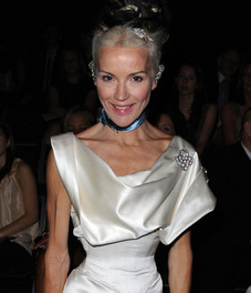 daphne-guinness-cropped