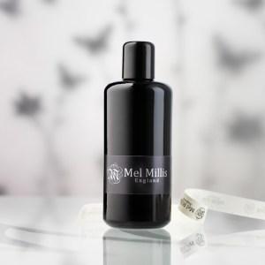 mm-mud-mask