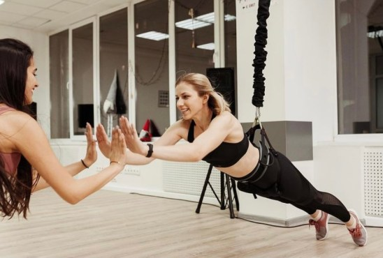 bungee fitness; aerial; classes; defy gravity; newcastle