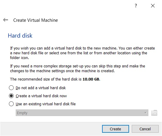 create_virtual_harddisk.jpg