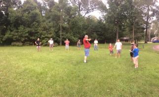 frisbee3