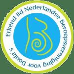 logo-nbvd-150x150
