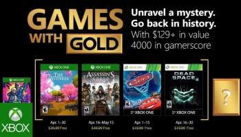 Evolve Y Borderlands 2 En Los Juegos Gratis De Xbox De Marzo