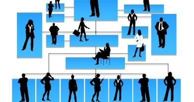 Involucrar y comprometer al empleado