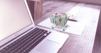 Hacer más ventas en Internet