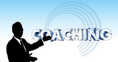 Coaching que es y para que se utiliza