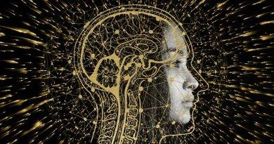 autocontrol en la inteligencia emocional