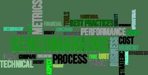 Qué es el benchmarking