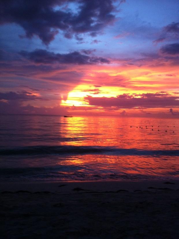 Sunset_2014