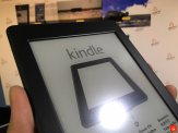 014_20160520_kindle-paperwhite