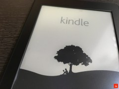 016_20160520_kindle-paperwhite