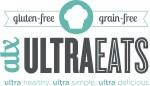 ATXUltraEats-Logo-FINAL(01-01)