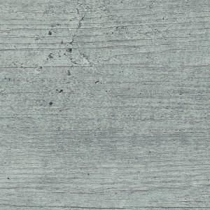 Pak Hout Beton Grijs – Carmo 2500 Mm