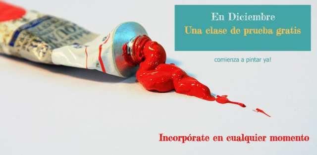 degranero-clases-de-pintura-en-madrid1