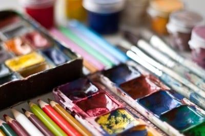 deGranero cursos dibujo pintura madrid clases