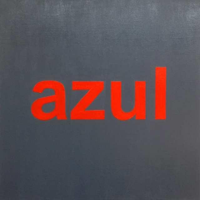 deGranero clases de pintura en Madrid (10)