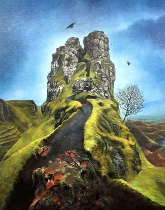 degranero-clases-pintura-madrid