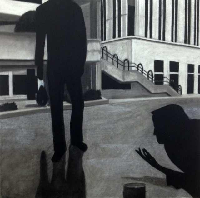 deGranero cursos de dibujo y pintura en Madrid academia (14)