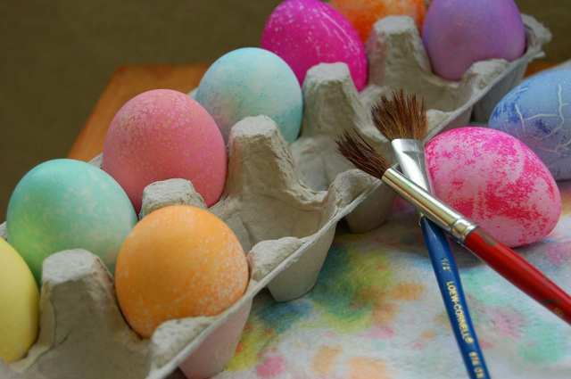 egg-painting-3-1623492