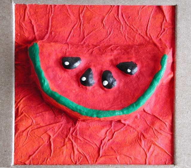 paper-watermelon-1176612