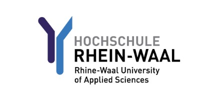 Rhine-Waal University of Applied Sciences