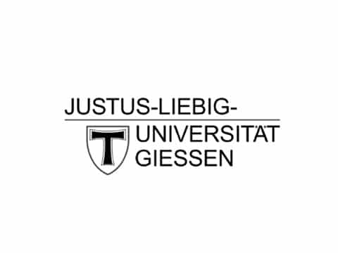Justus Liebig University Giessen