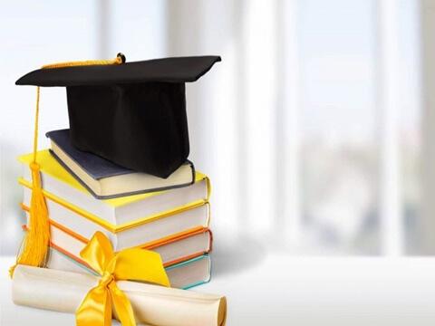 5 Uncommon European Scholarships