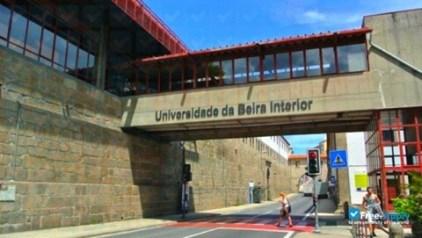 University of Beira Interior