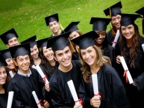University scholarships in Germany