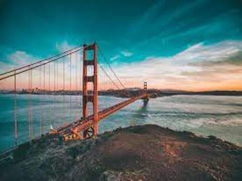 Scholarship In California