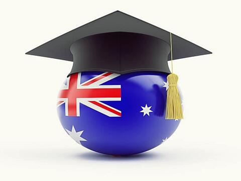 Taught Master's Scholarships