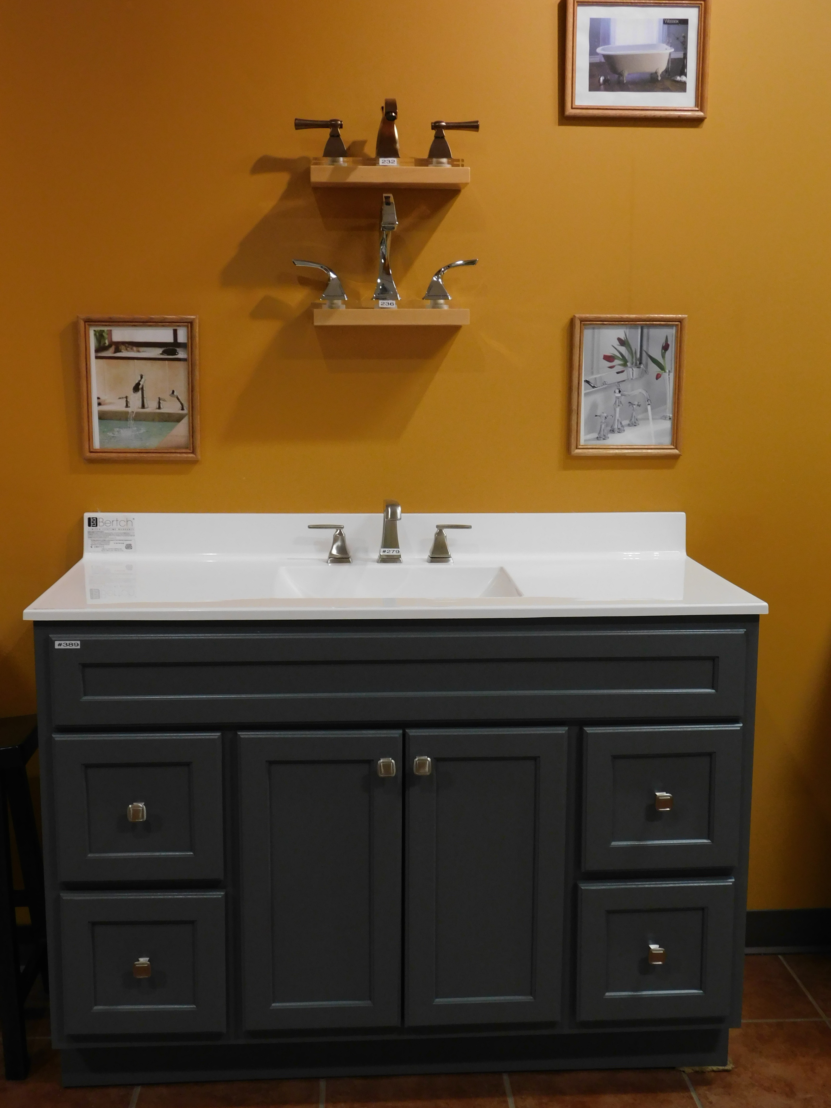 kohler drawers desigining double custom ikea with cabinets full plumbing bath sink bertch depot base superb fancy vanities of size ferguson enrapture home inch stylish as tops vanity floating massachusetts canada interior lights semi and bathroom