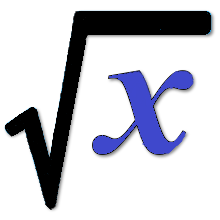 square root symbol in word and mac