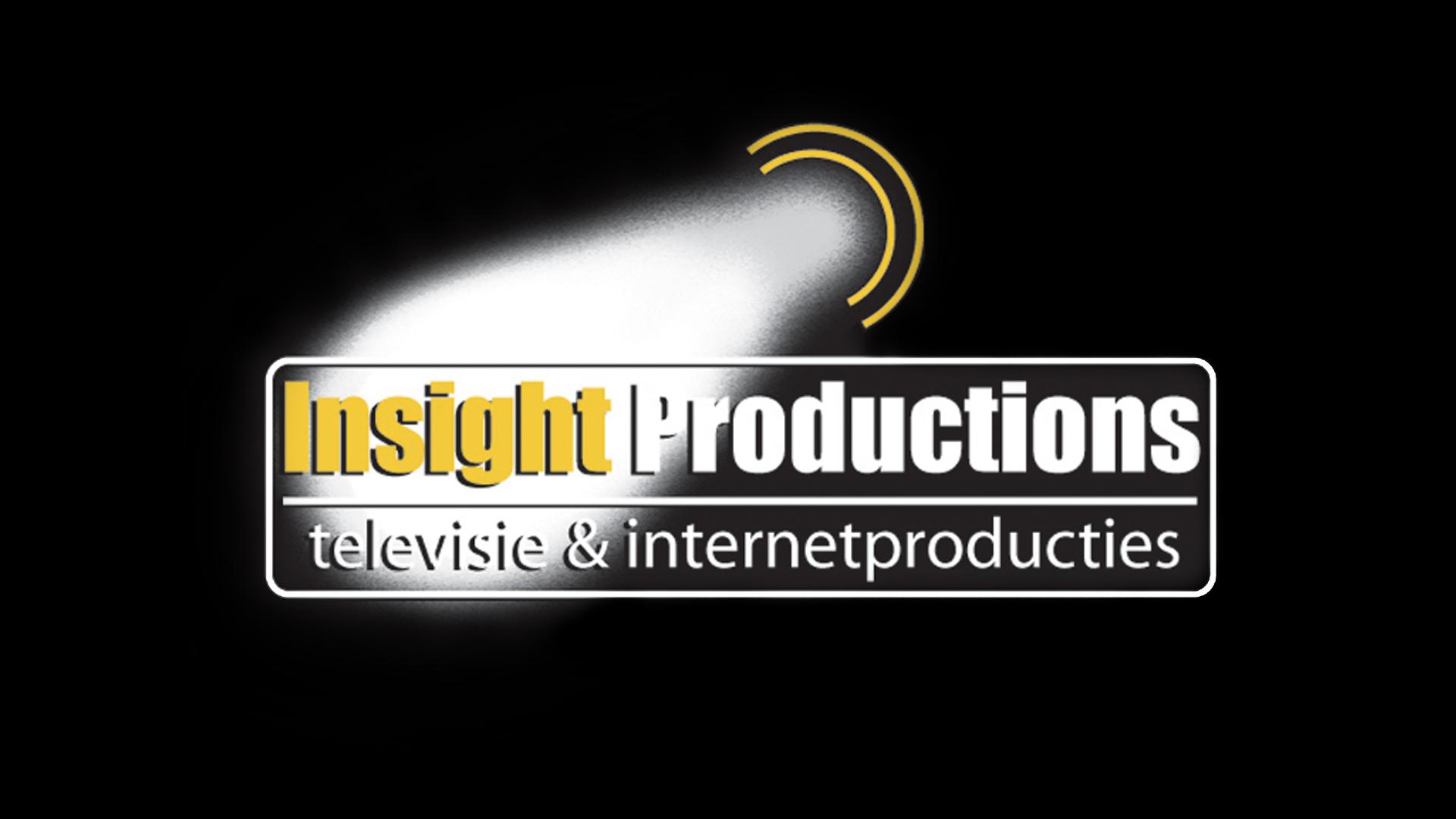 LOGO-INSIGHT-PRODUCTIONS-zwart