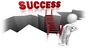 Bridge the gap to success!