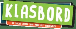 Logo-Klasbord-WP