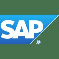 SAP GmbH