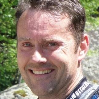 Gerard Wemmers Klant Referentie