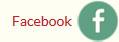 Facebook button Aanloophuis De Groene Luiken