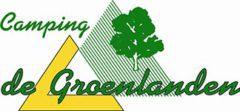 Naturistencamping De Groenlanden Drenthe