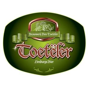 Brouwerij Den Toëtelèr