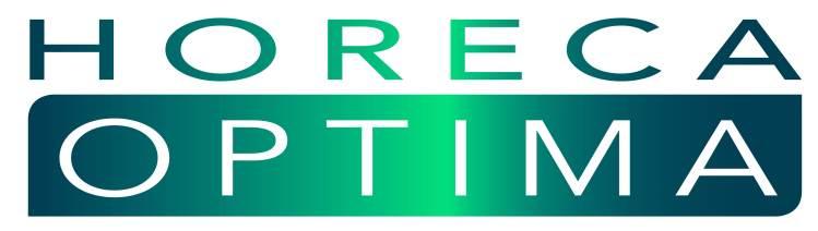 Logo_Horeca_Optima_NEW_DEF_20151115