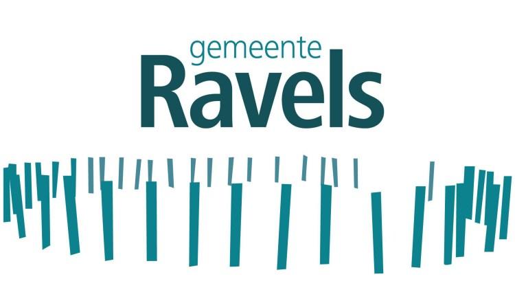 Ravels