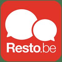 Resto.be-logo-BE