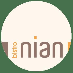 Bistro Nian
