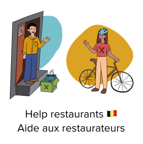 helprestaurants